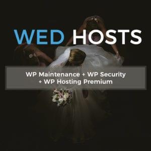 WP M S H Premium
