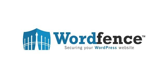 WordFence Premium Plugin - $99